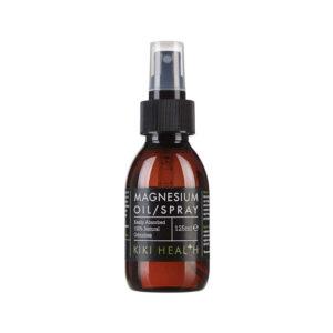 Kiki Health Magnesium Oil