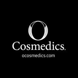 cosmedics