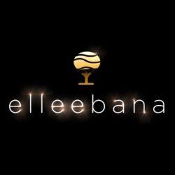 eleebana